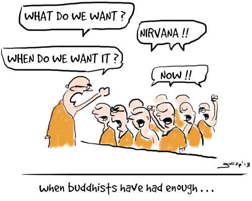 20130320 buddhists