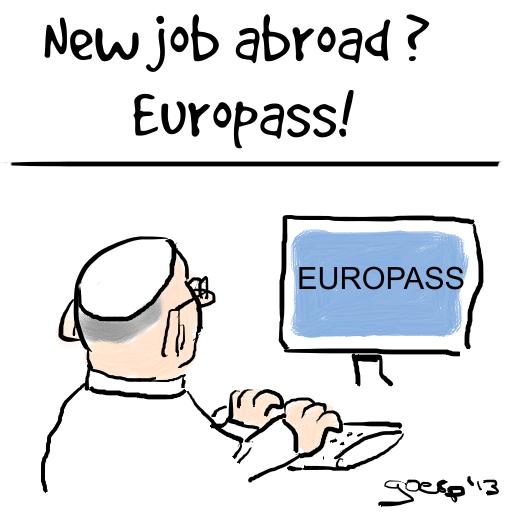 new job abroad-1