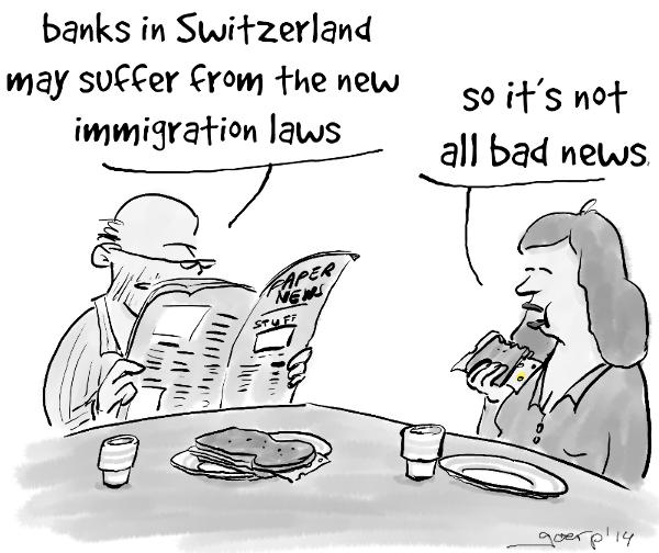 20140209-immigration law Switzerland