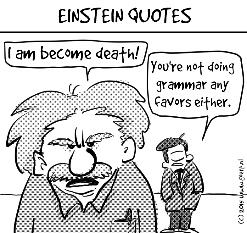einstein quotes part 2